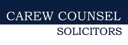 carew-counsel-logo